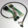 Boomslang A'PEXi AFC NEO Harness - RSX 05-06 Manual