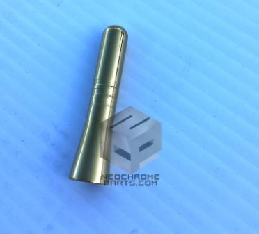 SSR Aurora Neo Antennas - NeoGold