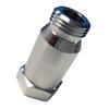 Megan Exhaust Check Engine Light Fix (CEL Fix)