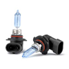 Piaa 9005 Xtreme White Plus Bulbs - Acura RSX 05-06