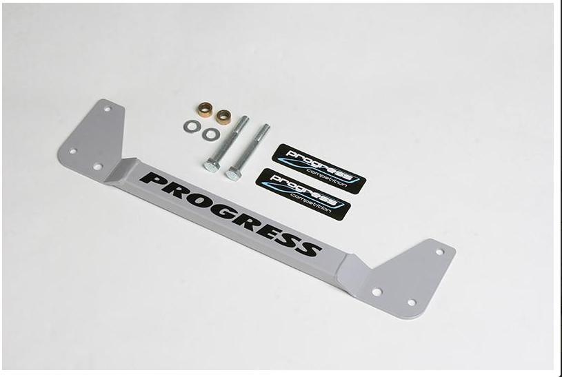 Progress Rear Brace Assembly - Acura RSX 2002-2006