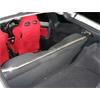 BEATRUSH Rear Pillar Bar - 2002~ RSX DC5