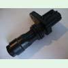 Acura OEM Crank Sensor Assembly - 02-06 RSX