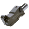 Skunk2 Timing Chain Tensioner - RSX 02-06