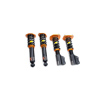 KSport Acura RSX 2002-2006 Version DR (Drag Race) Coilover System