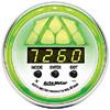 Autometer NV Digital Digital Pro Shift System gauge 2 1/16