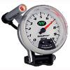 Autometer NV Pedestal Mount Tachs Tachometer gauge 3 3/4