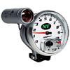 """Autometer NV Pedestal Mount Tachs Tachometer gauge 5"""" (127mm)"""