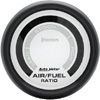 "Autometer Phantom Digital Air / Fuel Ratio gauge 2 1/16"" (52.4mm)"