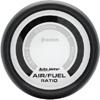 "Autometer Phantom Digital Air / Fuel Ratio gauge 2 1/16"" (52.4mm)"
