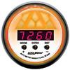 """Autometer Phantom Digital Digital Pro Shift System gauge 2 1/16"""" (52.4mm)"""