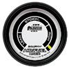 """Autometer Phantom II Digital Air / Fuel Gauge 2 1/16"""" (52.4mm)"""