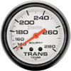 "Autometer Phantom Mechanical Trans Temperature gauge 2 5/8"" (66.7mm)"