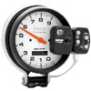 "Autometer Phantom Pedestal Mount Tachs Tachometer gauge 5"" (127mm)"