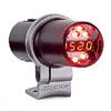 Autometer Shift Lights & Warning Lights Digital Pro Shift System (Tube) Black DPSS Tube, Level 3 Accessories