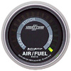 Autometer Sport Comp II Digital Air / Fuel Ratio Gauge 2 1/16