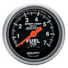 "Autometer Sport Comp Mechanical Pressure gauge 2 1/16"" (52.4mm)"