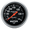 "Autometer Sport Comp Mechanical Water Temperature Metric Gauge 2 5/8"" (66.7mm)"