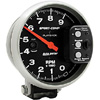 "Autometer Sport Comp Pedestal Mount Tachs Tachometer Playback Gauge 5"" (127mm)"