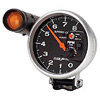 "Autometer Sport Comp Pedestal Mount Tachs Tachometer Shift-Lite Gauge 5"" (127mm)"