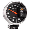 "Autometer Sport Comp Pedestal Mount Tachs Tachometer Shift-Lite on Control Shield Gauge 5"" (127mm)"