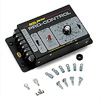 Autometer Tach Accessories Pro-Control & Low RPM Set-Up Pro-Control (Magneto) Accessories