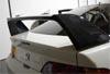 Megan Racing Carbon Fiber Spoiler: Acura RSX