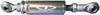 """Ingalls """"The Stiffy"""" Engine Torque Damper: RSX 02-06 Base"""