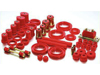 Energy Suspension Complete Master Bushing Set : Acura RSX (Includes Type S) 02-04