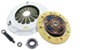 ClutchMasters FX200 Stage 2 Clutch Kit - RSX Base 5 Speed 02-06