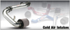 AEM Cold Air Induction System: Acura RSX Base M/T 2002-05 CARB Exempt