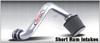 AEM Short Ram Induction System: Acura RSX Type S 2002-06