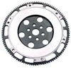 ACT Prolite XACT Flywheel - RSX 02-05