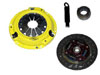 ACT Clutch Kit Xtreme Solid Race - RSX Base 02-06