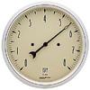 """Autometer Antique Beige In-Dash Tachs & Speedos Tachometer Gauges 5"""" (127mm)"""