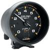"Autometer Auto Gage Pedestal Mount Tachs Tachometer gauge 3 3/4"" (95.3mm)"