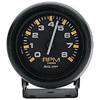 Autometer Auto Gage Pedestal Mount Tachs Tachometer Mini gauge 2 3/4