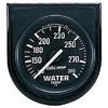 "Autometer Autogage Mechanical Water Temperature gauge 2 1/16"" (52.4mm)"