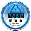 """Autometer C2 Digital Digital Pro Shift System gauge 2 1/16"""" (52.4mm)"""