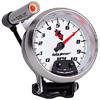 "Autometer Cobalt Pedestal Mount Tachs Tachometer gauge 3 3/4"" (95.3mm)"