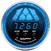 Autometer Cobalt Digital Digital Pro Shift System gauge 2 1/16