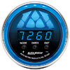 """Autometer Cobalt Digital Digital Pro Shift System gauge 2 1/16"""" (52.4mm)"""