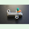 Acura OEM Camshaft Chain Tensioner - 02-06 RSX