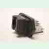 Acura OEM Heater Blower Power Transistor - 02-06 RSX