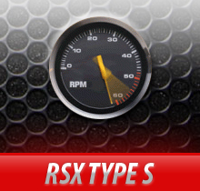 RSXstore Stage 1 Performance Pack - RSX Type-S