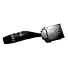 Acura OEM Lighting and Turn Signal Switch Assembly - 02-06 RSX