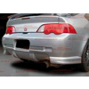 AIT Racing CW Style Rear Bumper - RSX 2002-2004