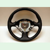 Acura OEM Steering Wheel - 02-06 RSX