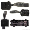 Acura OEM Wiper Switch Assembly - 02-06 RSX