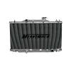 Mishimoto Aluminum Radiator - RSX 02-04